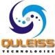 Q Technology