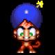 Buugar18374's avatar