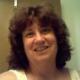 Deborah Kendrick