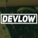 Devlow%s's Photo