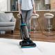 Find Vacuum Cleaner