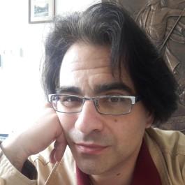 avatar for P.F. Grazioli