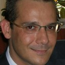 Javier Lozano Rodriguez