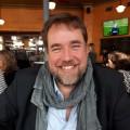 Profile Picture for Johannes Sjöberg