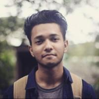 rehan_adil