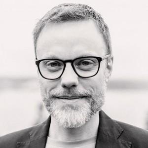 Magnus Kling