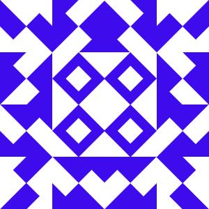 KinkyfetishQ - avatar