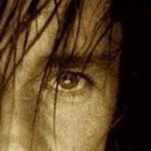 Profile picture for Francois Pumir