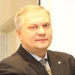 Alexander Pishvanov