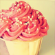 Profile picture of cupcake_deluxe