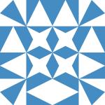 【CHECK】 THE ALCHEMIST CODE Mod Apk Download 🤾 Get Pouch of Gems, Sack of Gems, Box of Gems