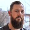 Anders Härén avatar