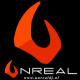 DjDaemonNL