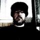 Larry Franks user avatar