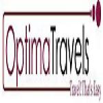 Optima Travels
