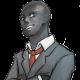 MakarS's avatar