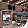 Brian's Auto Centre