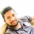 Rangau2