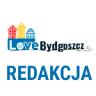 Redakcja Love Bydgoszcz