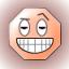 adreamoftrains web hosting service
