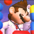 Doctor_Luigi