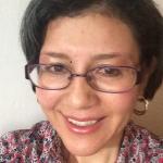 Pilar Reyes Profile Image