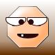 Аватар пользователя Galyna
