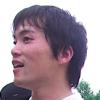 Yohei Onishi