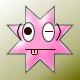Zaloukm's avatar