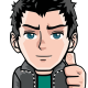 Noguai's avatar
