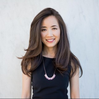 Amy Fan M.D.