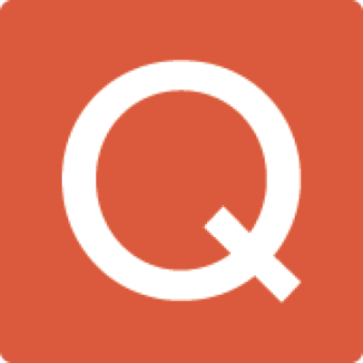 A new package : Quandl