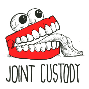 JointCustodyDC at Discogs