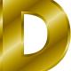 View Docekilo's Profile