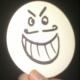 Robin Bron's avatar