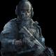 Denzis's avatar