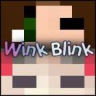View WinkBlink's Profile