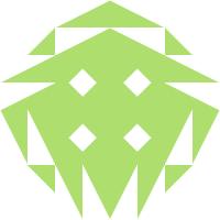 gravatar for Biostar User
