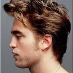Profile picture of William Moses