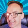 Kodi NoobsandNerds Repo Install Tutorial | KodiFireTVStick com