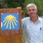 Fernando Ruiz avatar