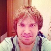 Andrey Starovoyt