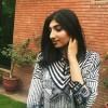 Hira Amir