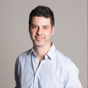 Gustavo Arjones