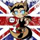 SP_S6's avatar