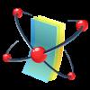 paperelectron