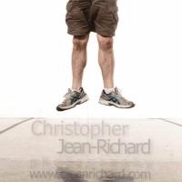 Christopher Jean-Richard