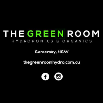 thegreenroomau's picture