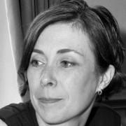Antonia Chitty