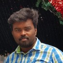 JawaharSureshBabuSelvaraj